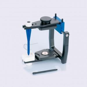 Аппарат для загипсовки Artex/Splitex