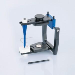 Artex Splitex аппарат для загипсовки