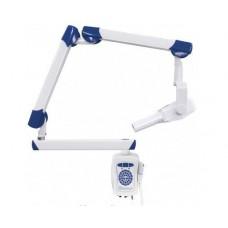 Рентген интраоральный  GRANUM AC