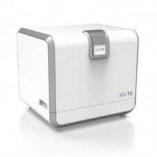 Лабораторный сканер 3Di TS