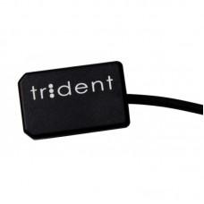 Радиовизиограф Trident I-VIEW