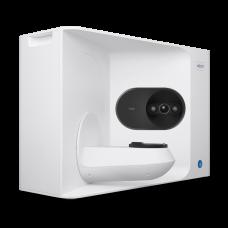 Зуботехнический сканер Medit T310