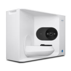 Зуботехнический сканер Medit T510