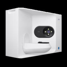Зуботехнический сканер Medit T710