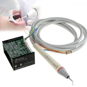 Скалер ультразвуковой UDS-N1