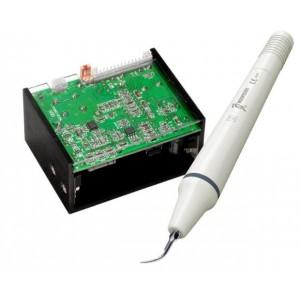 Скалер ультразвуковой UDS-N2 LED