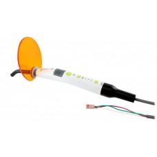 Лампа фотополимерная LED-C встраиваемая
