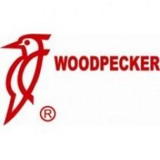 Скалеры WOODPECKER