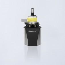Аппарат для сверления отверстий Giroform