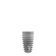 C1 Имплантат 4.20мм x 8мм Стандартная платформа, коническое соединение