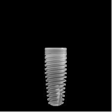 C1 Имплантат 4.20мм x 11.5мм Стандартная платформа, коническое соединение