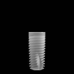 C1 Имплантат 5.0мм x 11.5мм Стандартная платформа, коническое соединение