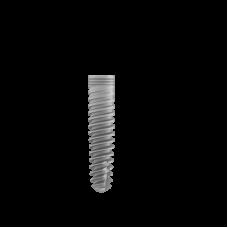 C1 Имплантат 3.75мм x 13мм Стандартная платформа, коническое соединение
