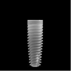 C1 Имплантат 4.20мм x 13мм Стандартная платформа, коническое соединение