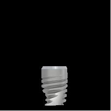 M4 Имплантат 4.20мм x 6мм Стандартная платформа