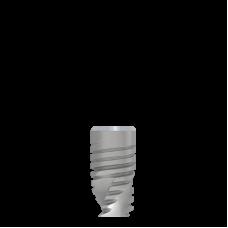 M4 Имплантат 4.20мм x 8мм Стандартная платформа