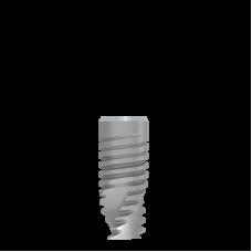 M4 Имплантат 4.20мм x 10мм Стандартная платформа