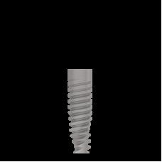 M4 Имплантат 3.30мм x 11.5мм Узкая платформа