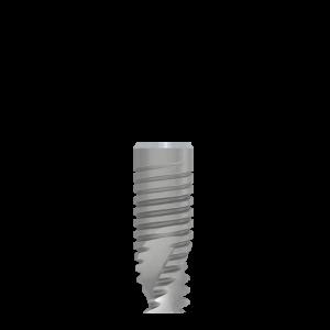M4 Имплантат 4.20мм x 11.5мм Стандартная платформа