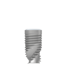 M4 Имплантат 6.0мм x 11.5мм Широкая платформа