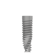 M4 Имплантат 3.75мм x 13мм Стандартная платформа