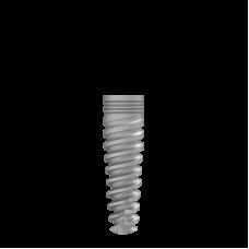 SEVEN Имплантат 3.3мм x 11.5мм Широкая платформа