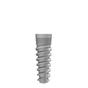SEVEN Имплантат 3.75мм x 11.5мм Стандартная платформа