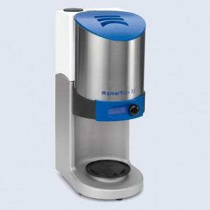 Дозатор гипса Smartbox X2