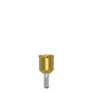(8665локатор 4 мм )
