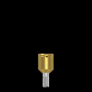MB-SZL 05 (8625,локатор 5 мм )