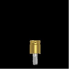 MB-WZL 00 (8671,локатор широкий 0 мм )