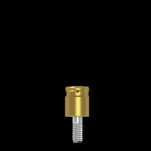 MB-WZL 02 (8673,локатор широкий 2 мм )