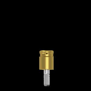 MB-WZL 05 (8627,локатор широкий 5 мм )