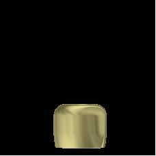 Формирователь десны для мульти юнит абатмента