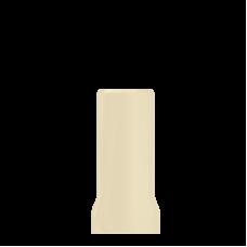 Cканируемый абатмент для системы многокомпонентного абатмента