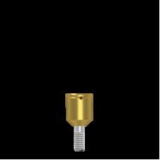 MB-SZL 00 (8661,локатор 0 мм )