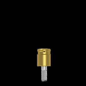 MB-WZL 03 (8674,локатор широкий 3мм )