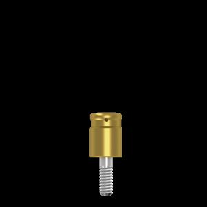 MB-WZL 06 (8628,локатор широкий 6 мм )