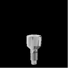 Стандартный формирователь десны 4 мм