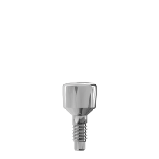 Стандартный формирователь десны 6 мм
